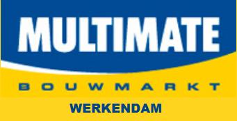Multimate Werkendam
